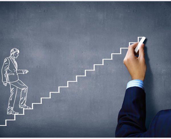fórmula do sucesso