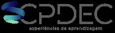 CPDEC